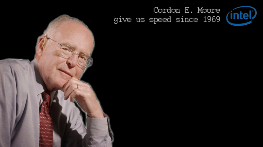 gordon_moore_intel