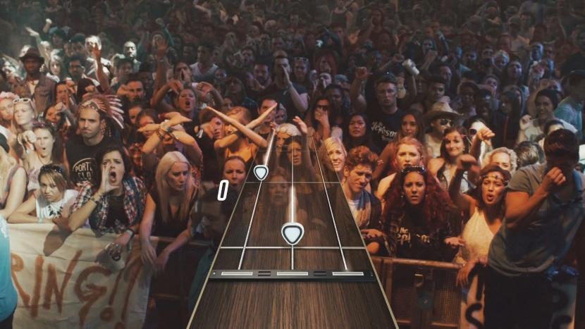 guitar_hero_live_crowd_gameplay