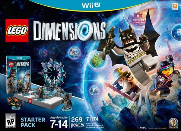 lego_dimensions_wiiu_leak