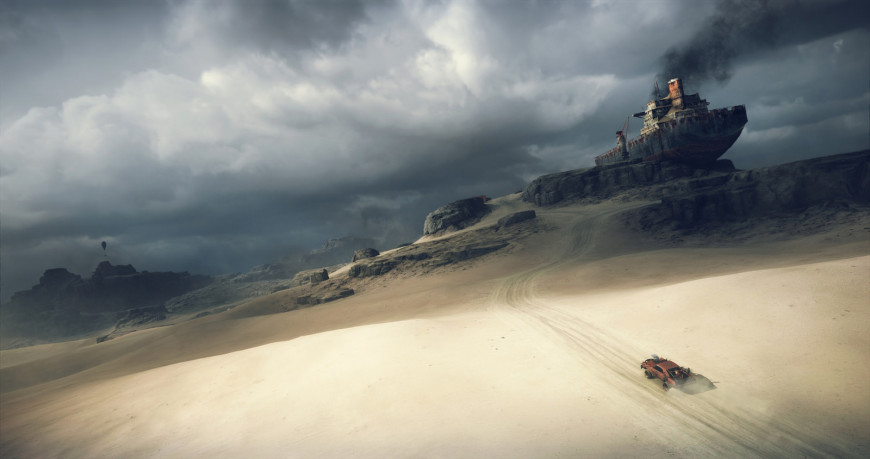 mad_max_wasteland_ship
