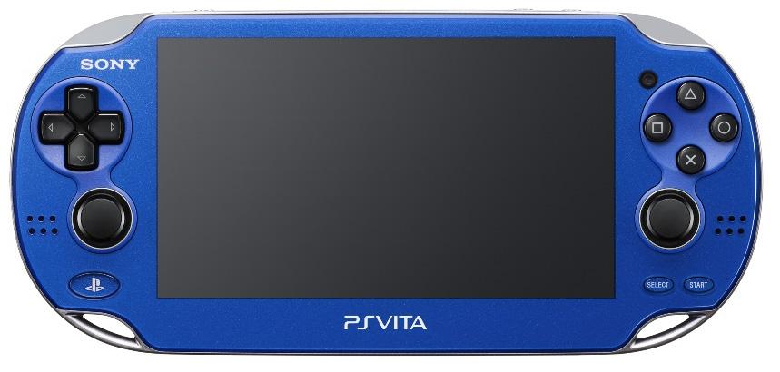 ps-vita_blue