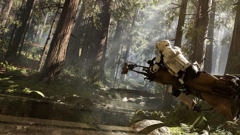 star_wars_battlefront_leaked_speeder_endor