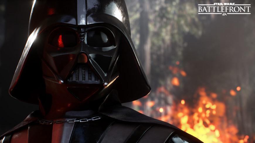 star_wars_battlefront_vader