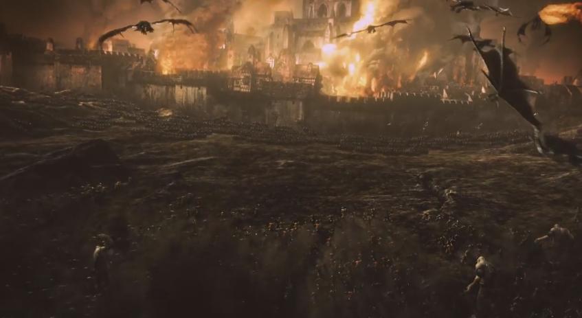 total_war_warhammer_reveal_trailer