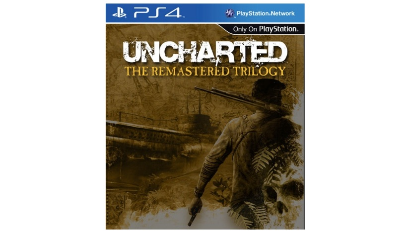 uncharted_trilogy_rumour_box_art