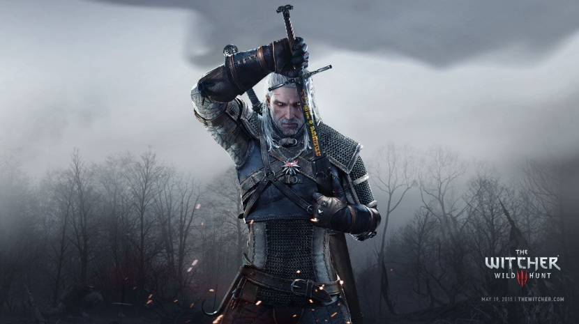 witcher_3_geralt_sword_draw