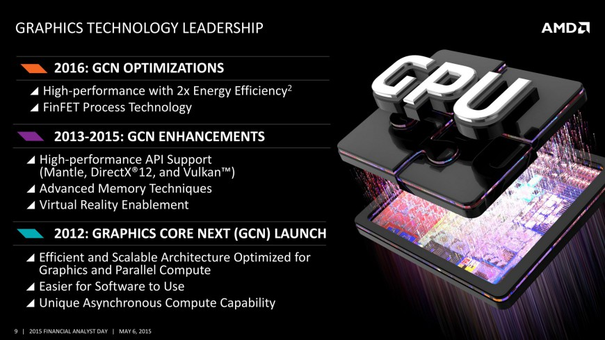 AMD-gpu-2016-plans (1)