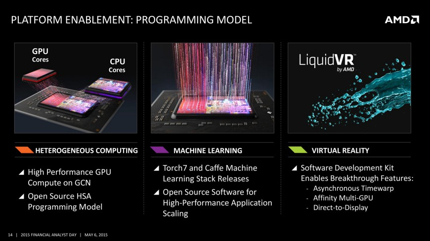 AMD-gpu-2016-plans (3)