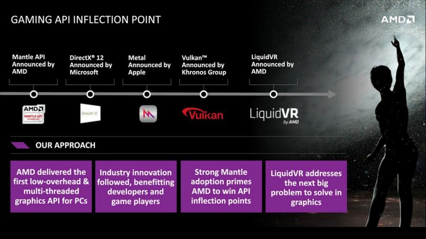 AMD-gpu-2016-plans (4)