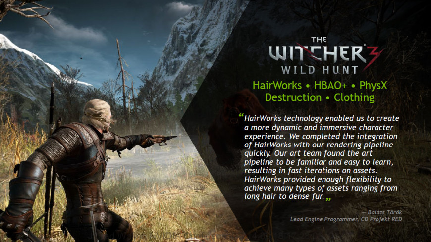GameWorks-Games-The-Witcher-3-Wild-Hunt