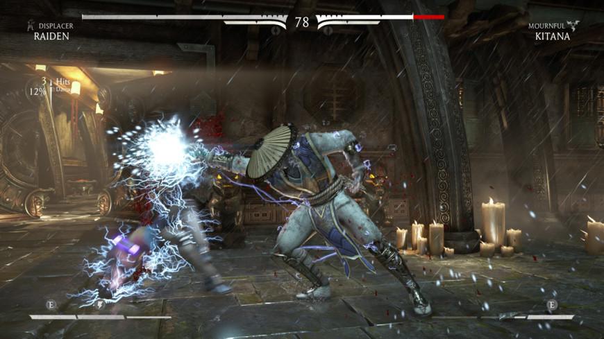 Mortal-Kombat-X-image-1