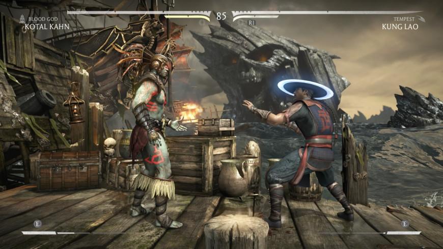 Mortal-Kombat-X-image-2