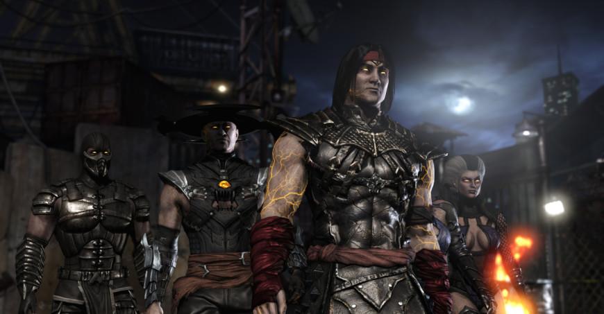 Mortal-Kombat-X-image-6