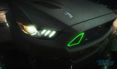 Need-For-Speed-2015-ghost-games-teaser (2)