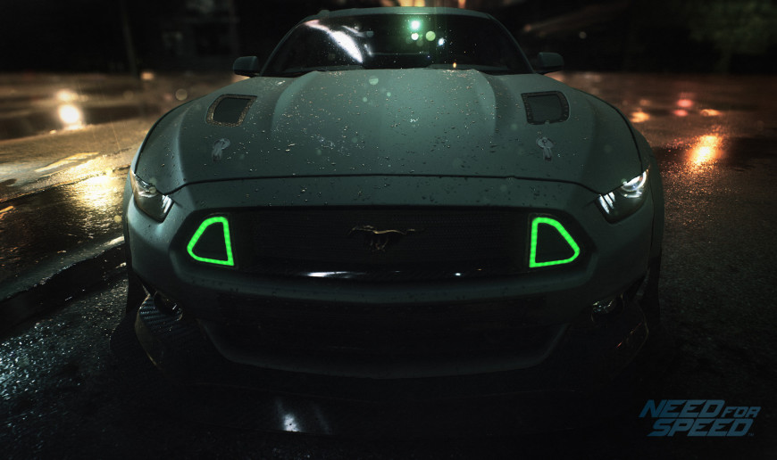 Need for Speed 2 movie release date has been announced. Find out about ...