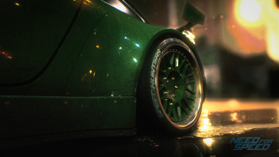 Need-For-Speed-2015-ghost-games-teaser (5)