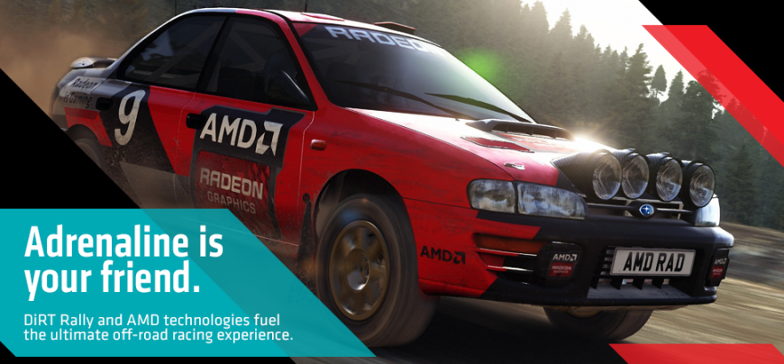 amd-dirt-rally-offer