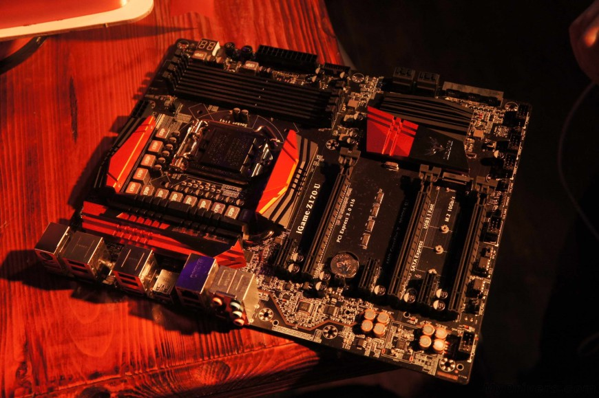 clourful-igame-Z170