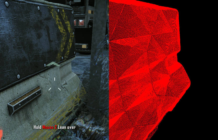 crysis2-tesselated-mesh-barrier
