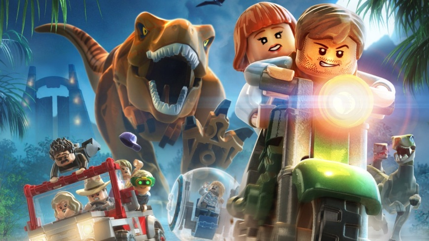 lego_jurassic_world_box_art