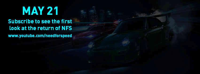 nfs-2015-teaser