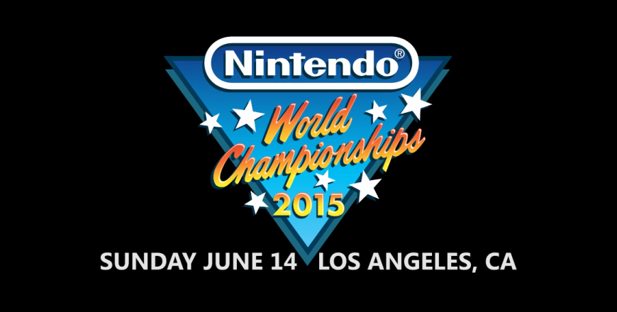 nintendo_world_champs_2015_logo