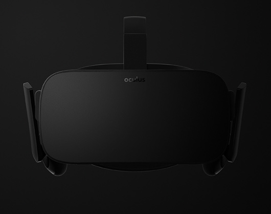 oculus_final_version_1