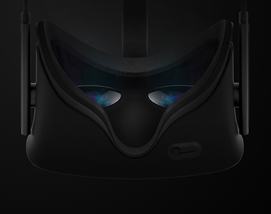 oculus_final_version_2