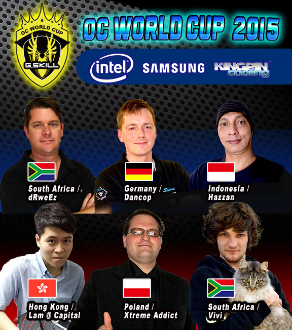 ocwc2015-participants
