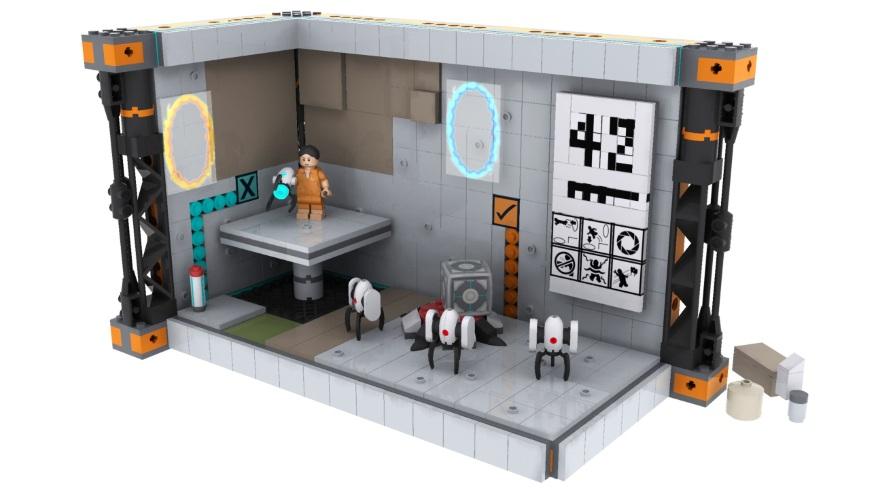 portal_lego_mockup