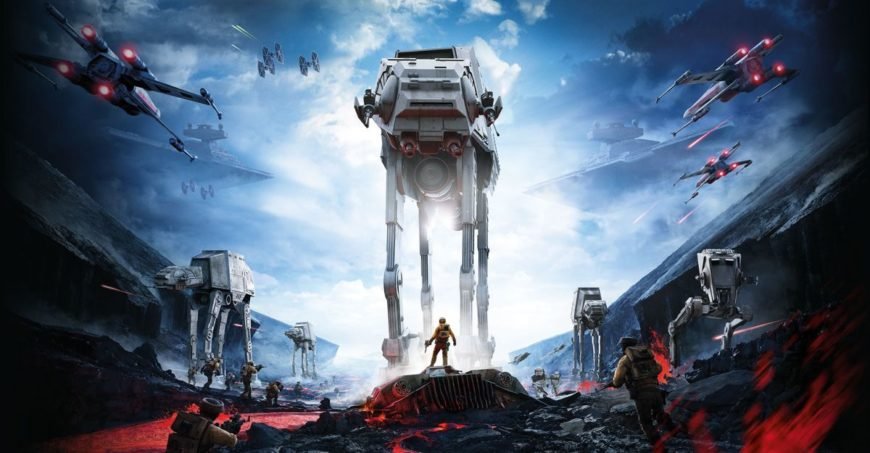 star_wars_battlefront_splash