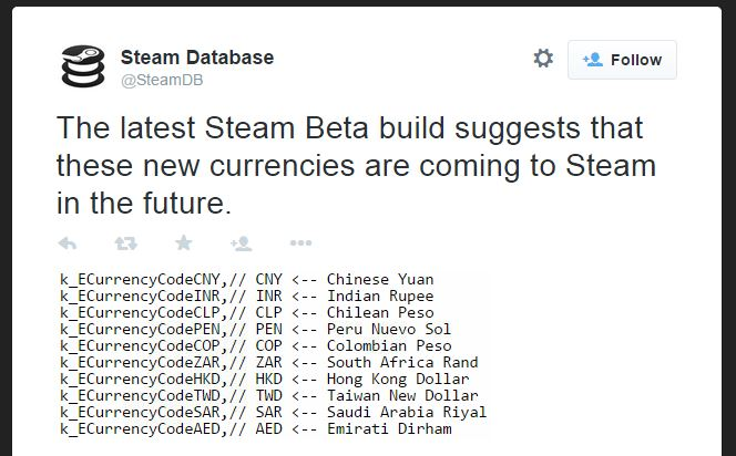 steamdb-news-new-currency-ZAR