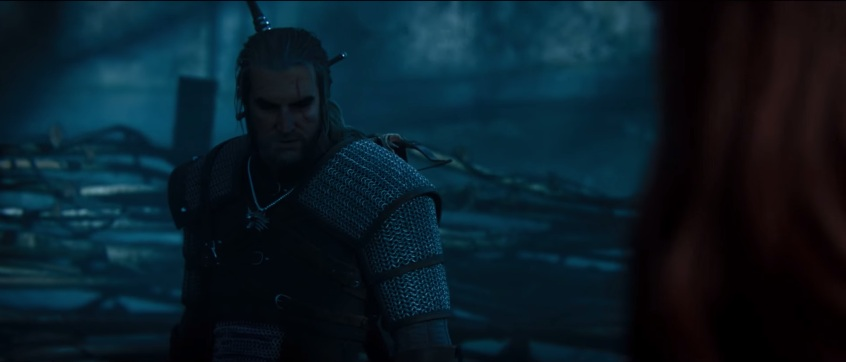 witcher_3_nigth_to_remember_trailer