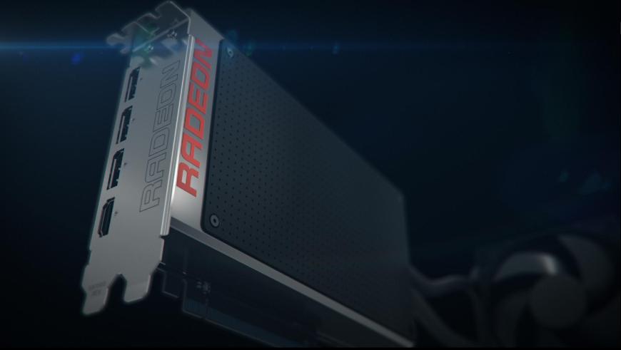 AMD Radeon 300 Series Graphics Update v1.0 FINAL80