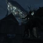 Fallout 4 airship