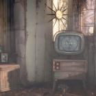 Fallout 4 TV