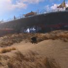 Fallout 4 lobstrosity