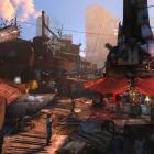 Fallout 4 market