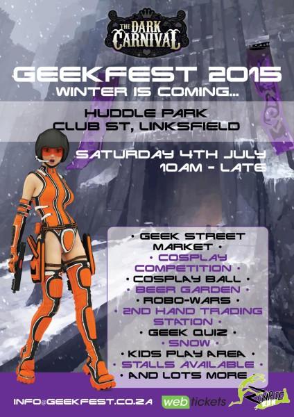 Geek-Fest-2015-comp-image-2