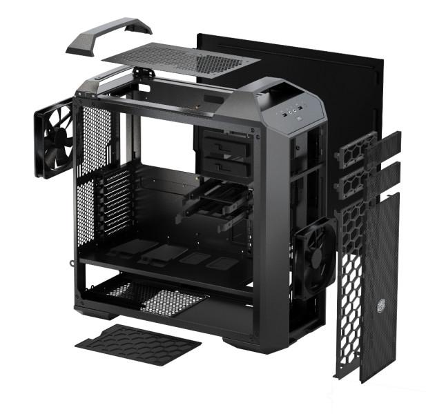 MasterCase-5-modular