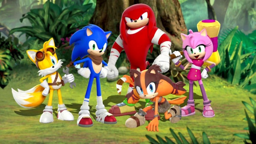 Sonic-Boom-image-1