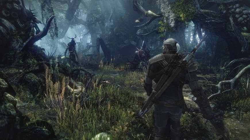 The-Witcher-3-review-image-2