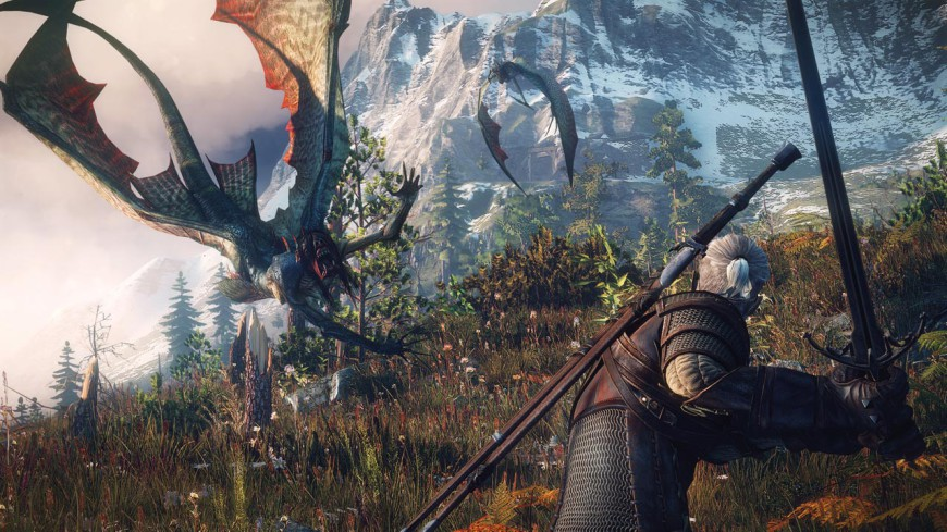 The-Witcher-3-review-image-3