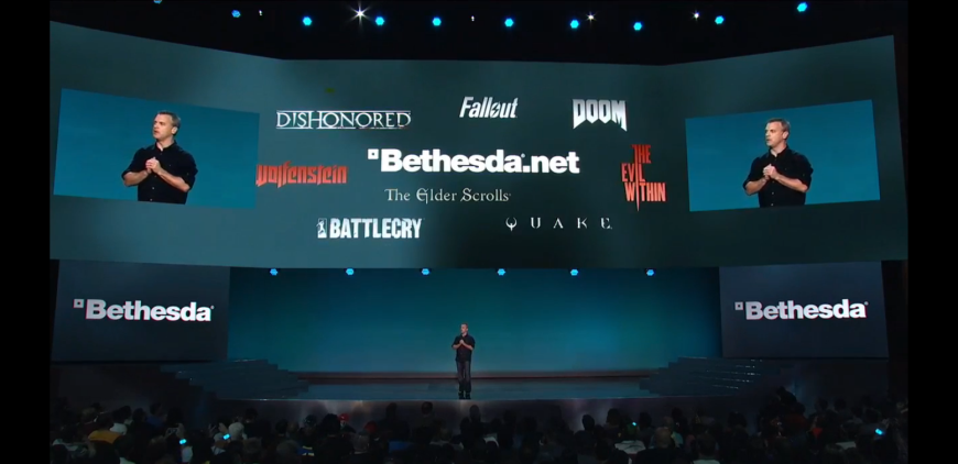 bethesda-net-announcement (1)