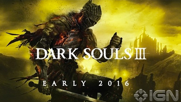 dark_souls_3_rumour_IGN