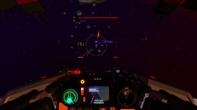enemy_starfighter_screencap_june_2015