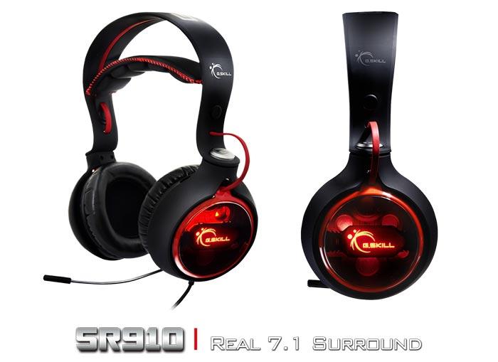 gskill-headset-sr910