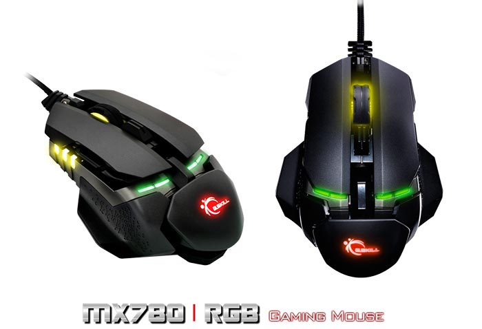 gskill-mouse-mx780-rgb