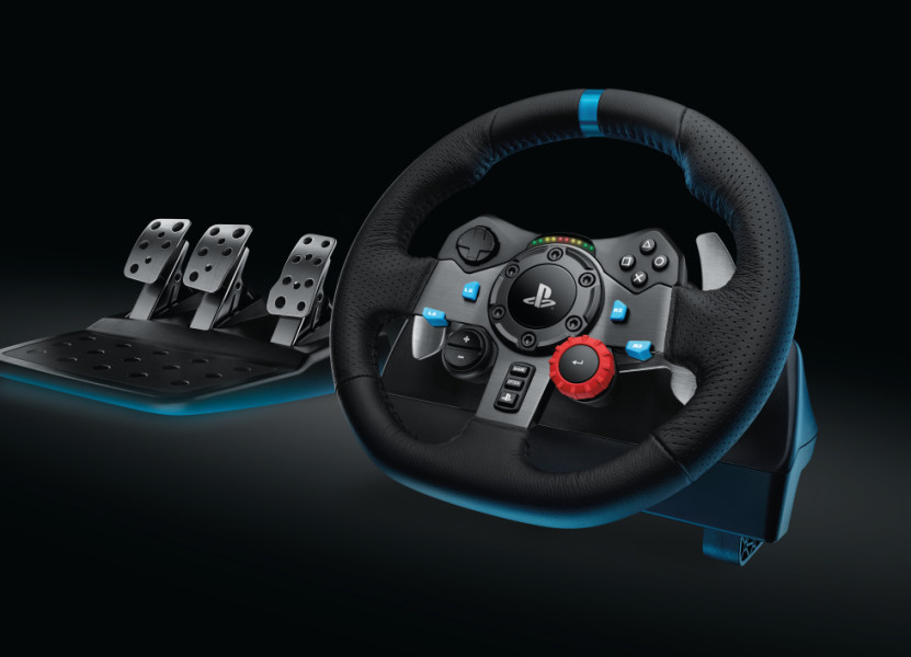 logitech-driving-force-g-29-ps4