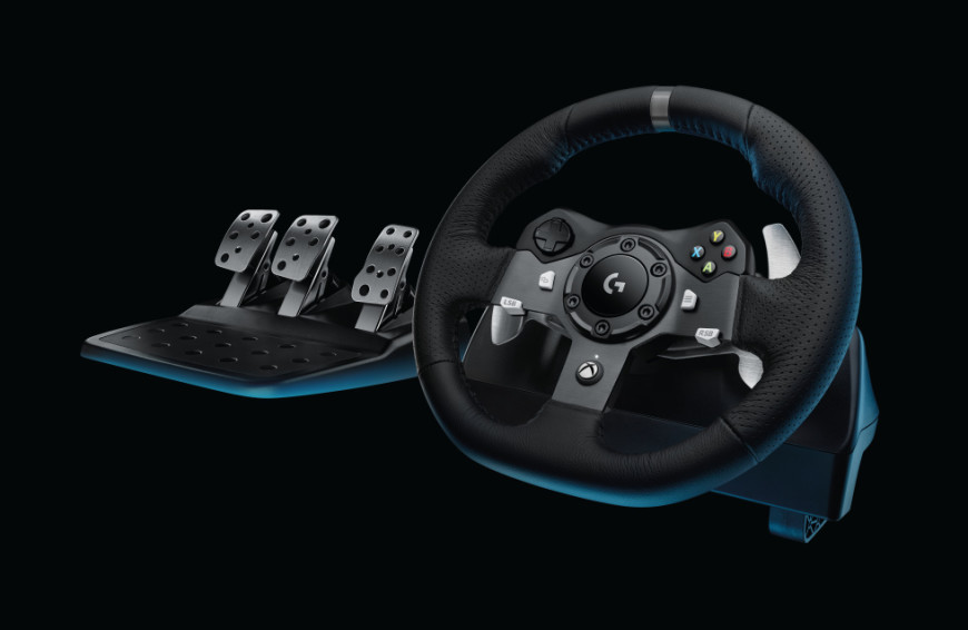logitech-driving-force-g-920-xbone